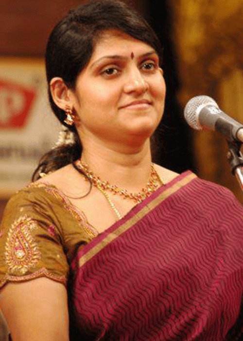 Harini Image