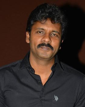 Satyam Rajesh Image