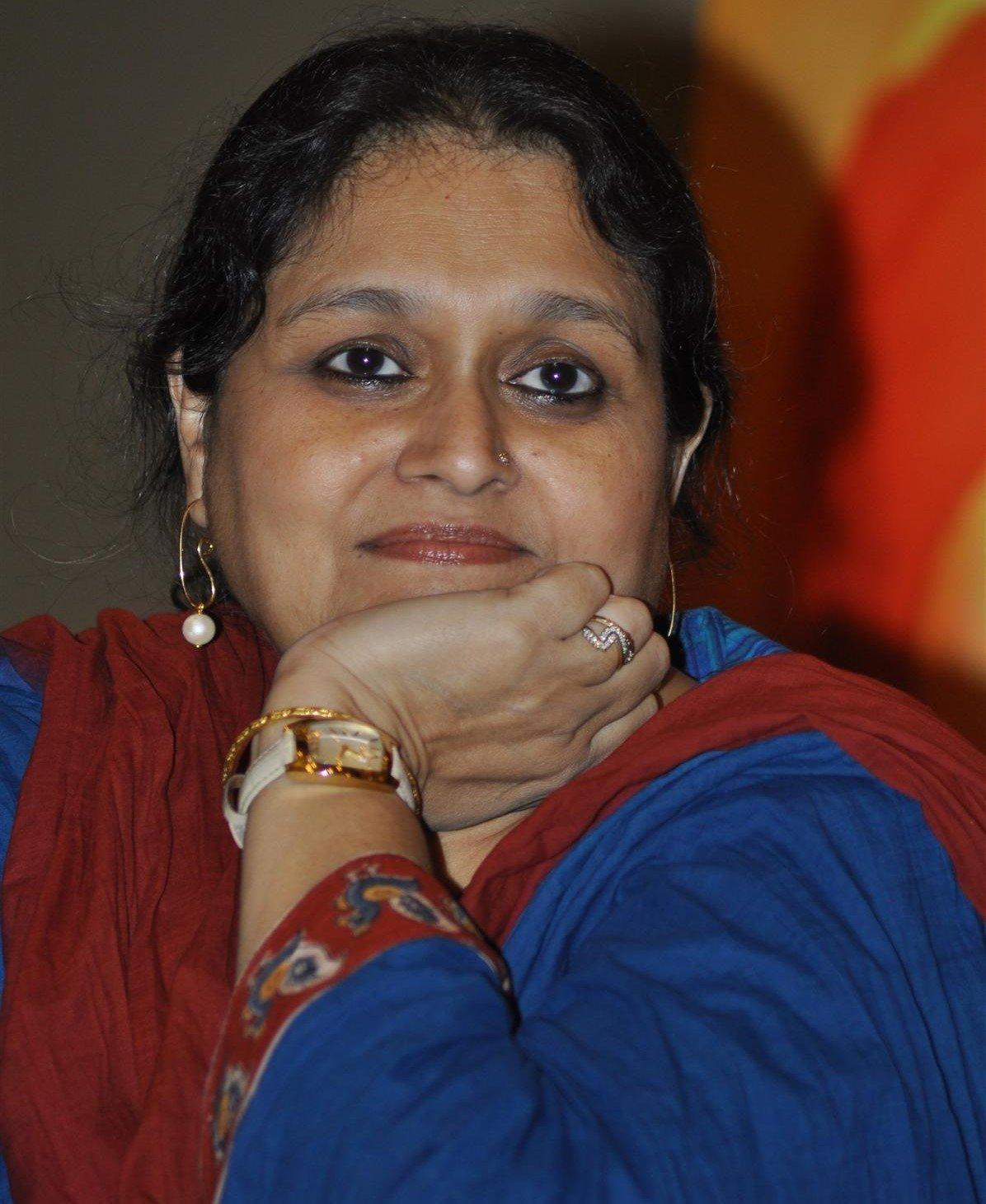 Supriya Pathak Image