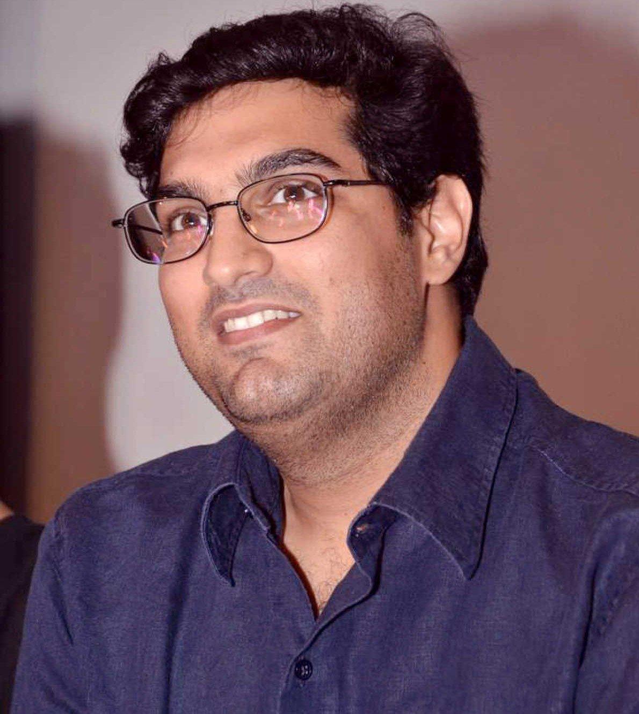 Kunaal Roy Kapur Image