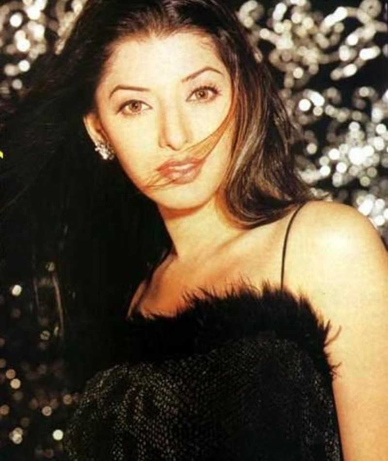 Shaheen Khan movies, photos and other details | Clapnumber