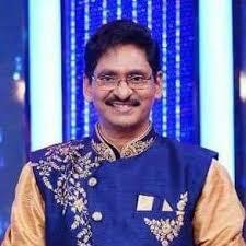 SV Krishna Reddy Image