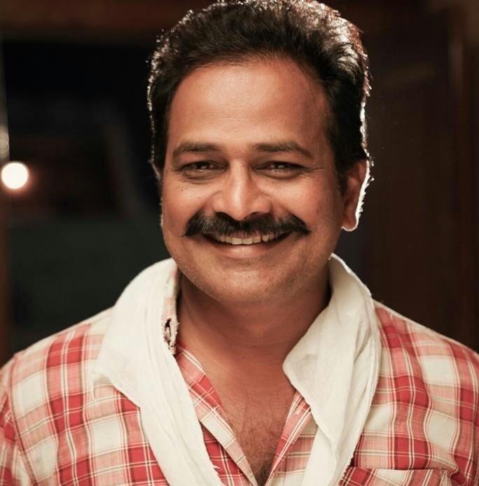 Sana Ravi Kumar Image