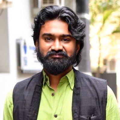 Rahul Ramakrishna Image