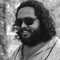 Mukesh Muraleedharan Image
