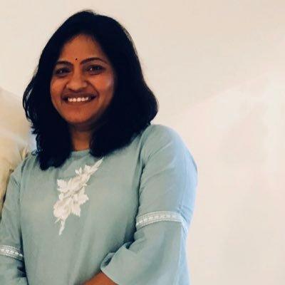Lakshmi Sowjanya Image