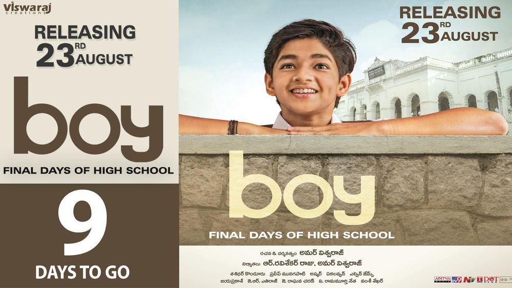1-Boy