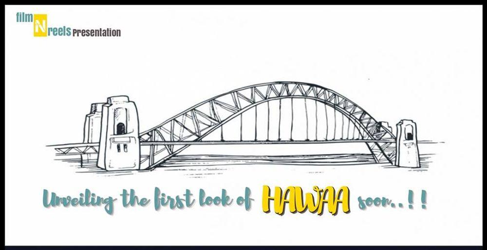 4-Hawaa
