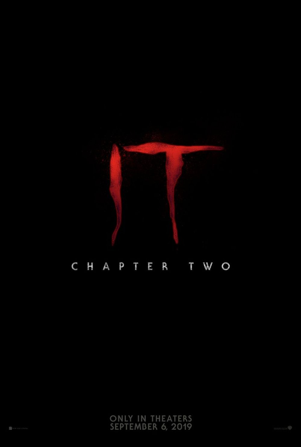 1-It Chapter Two