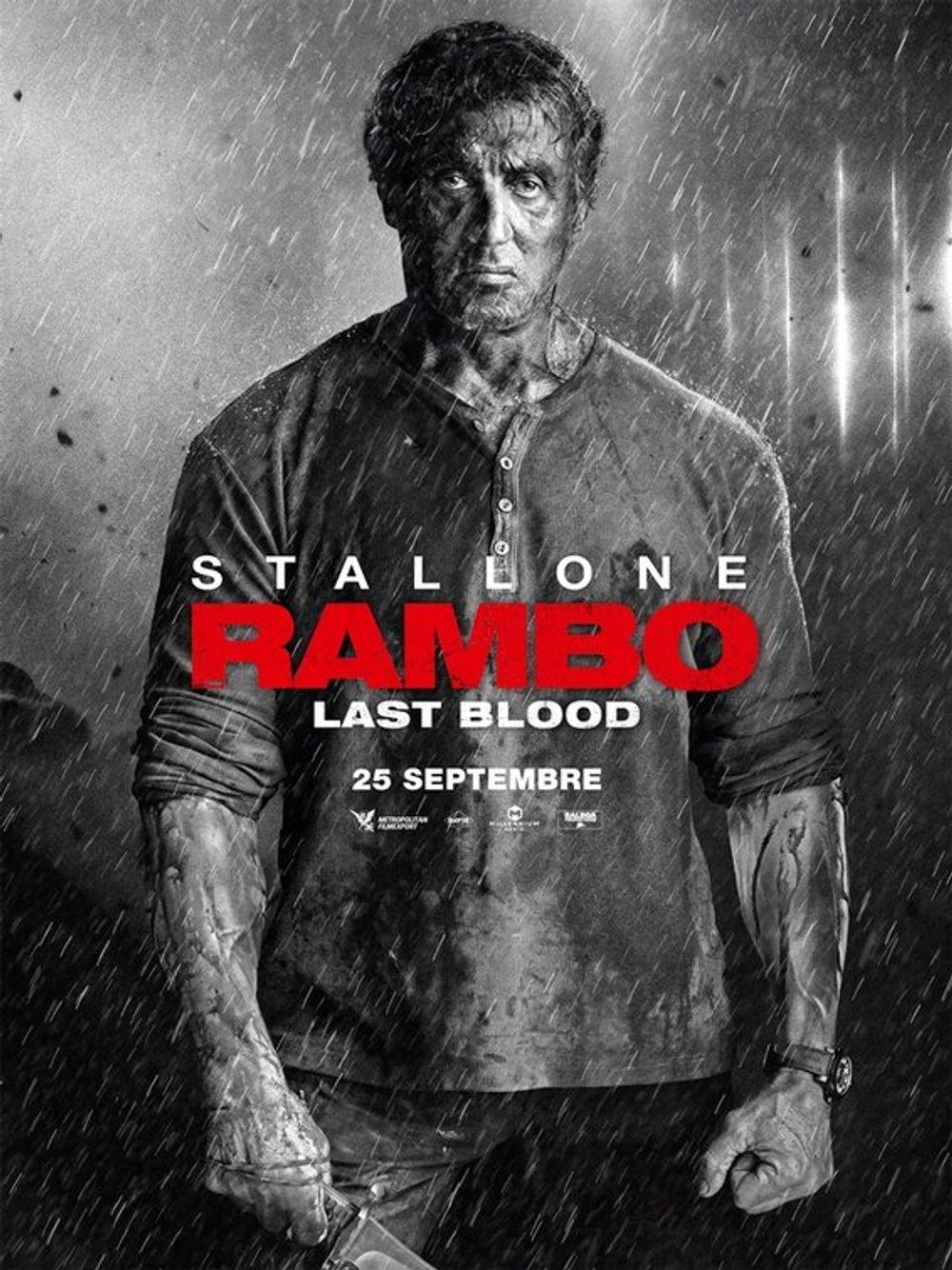 3-Rambo: Last Blood