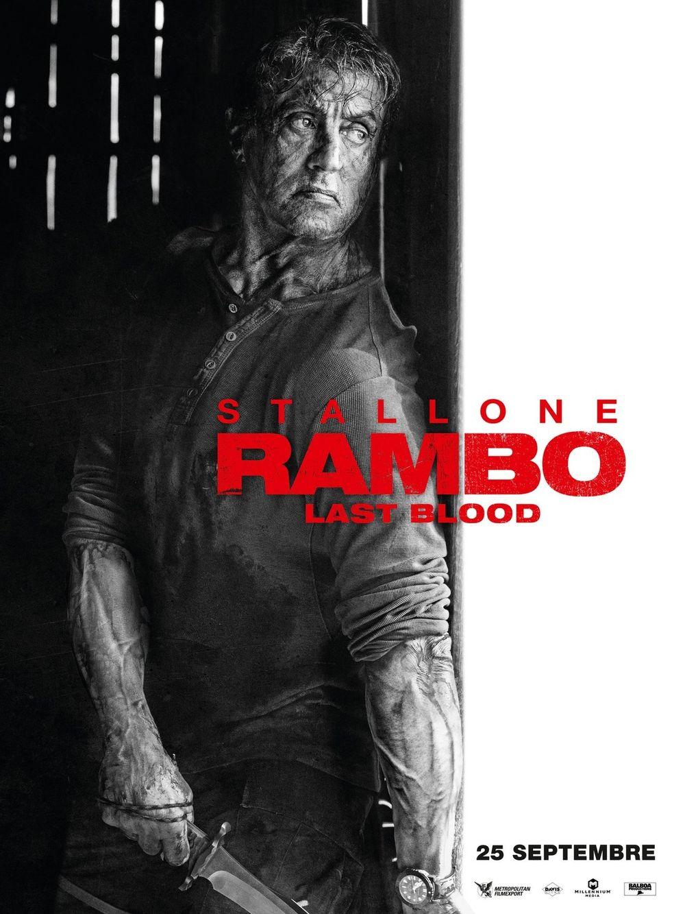 4-Rambo: Last Blood
