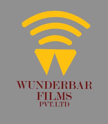 Wunderbar Films Image