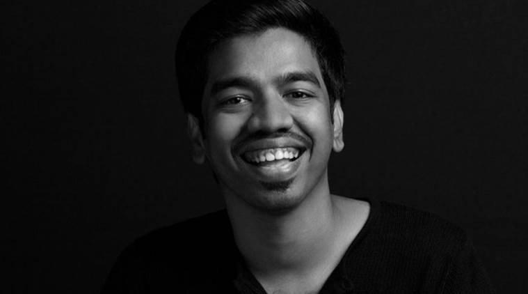 Justin Prabhakaran image