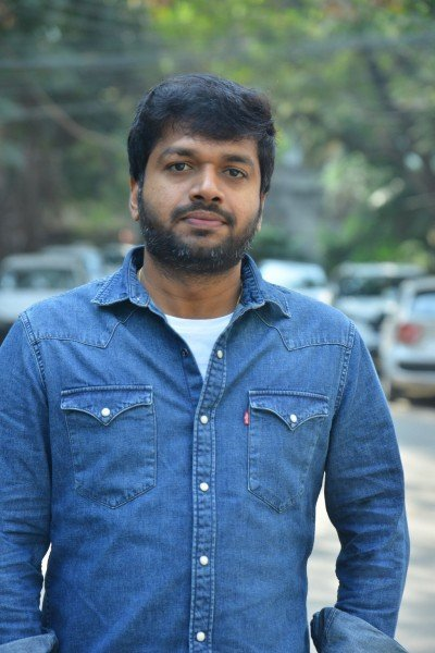 Anil Ravipudi image