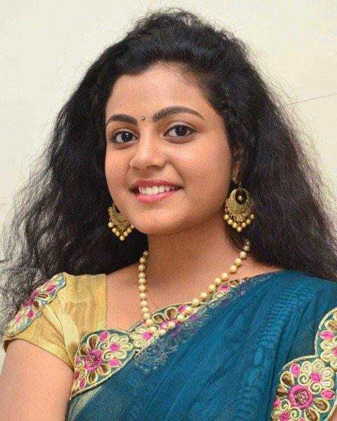 Rasagna Deepika image