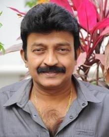 Rajasekhar Varadharajan image