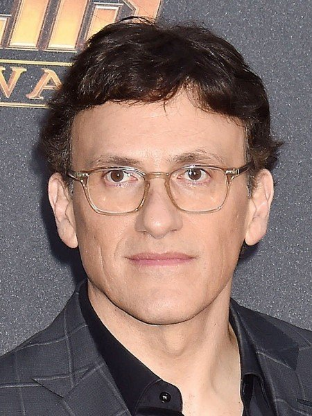 Anthony Russo image