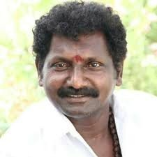 VC Vadivudayan image