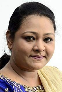 C Shakeela Begum image