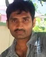 Amar Viswaraj image