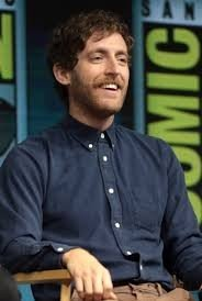 Thomas Middleditch image