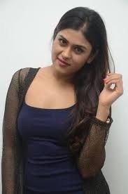 Naira Shah image