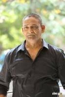 P Vijay Kumar image