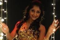 Sneha Kapoor image