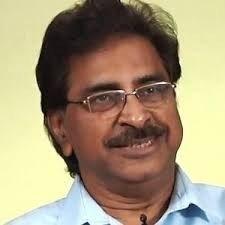 Kedar Shankar image