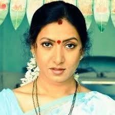 Aamani Hazrath