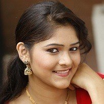 Haritha Raj image