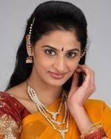 Yamini Sharma image