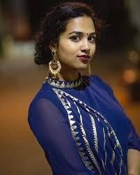 Manisha Eerabathin