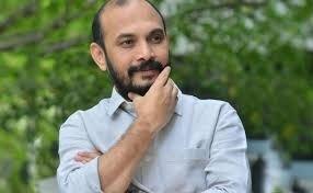 Beeram Sudhakar Reddy