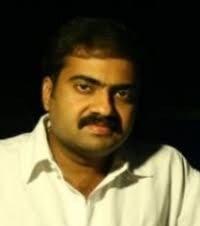 MR Rajakrishnan
