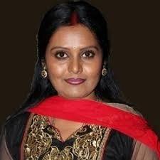 Preethi Nigam