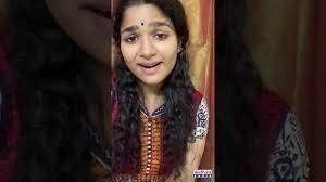 Aditi Bhavaraju