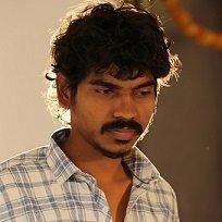 Thirupathi SR image
