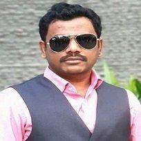 Sripathi Gangadas image