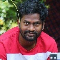 Shiva Kalyan image