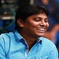 S Kalyan image