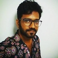 Vijay Velukutty image