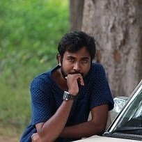 Sreenath Pulakuram image