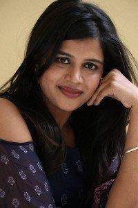 Shailaja N image