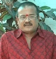 Marudhuri Raja