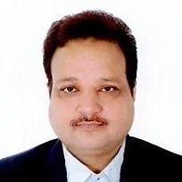 Subhash Gupta image