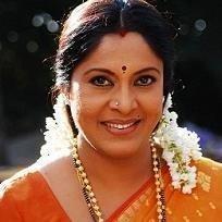 Padma Vasanthi image