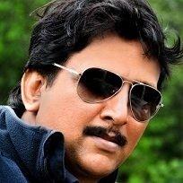 Nagesh Acharya image