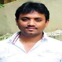 Siva Y Prasad image
