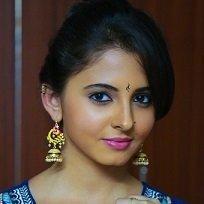 Preethi Asrani image